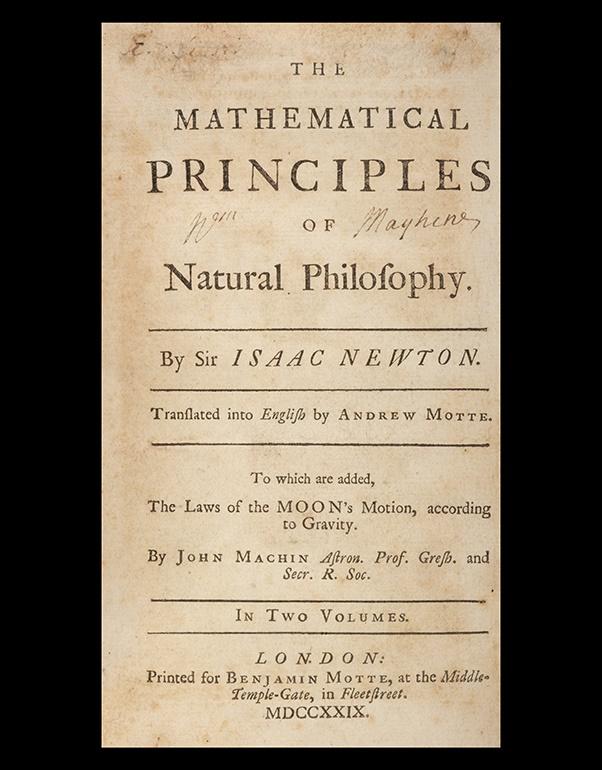 Printed Books, Maps & Documents, Travel & Exploration, Science & Medicine