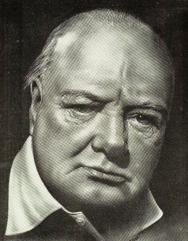 Printed Books, Maps & Documents, Travel & Exploration including Winston Spencer Churchill