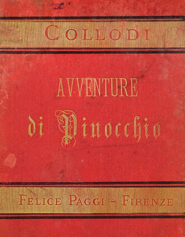 Modern Literature & First Editions, Children's, Private Press & Illustrated Books