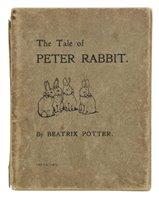 690 - Potter, Beatrix