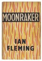 800 - Fleming, Ian