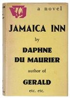 795 - Du Maurier, Daphne