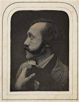 817 - Shakespearean Actor.
