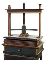 Lot 1-Bookpress.