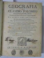 Lot 53 - Ptolemy (Claudius).