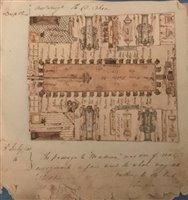 Lot 97 - Chimmo (William, 1828-1891).