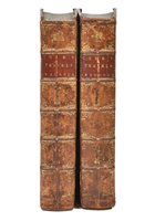 Lot 31-Coxe (William). Travels into Poland, Russia, Sweden, and Denmark, 1st edition, 1784