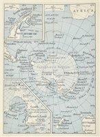 Lot 5-Amundsen (Roald).