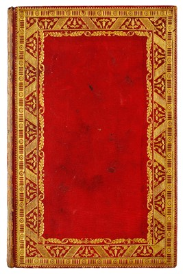 Lot 330 - Auction Catalogue. Library of George Galwey Mills, 1800