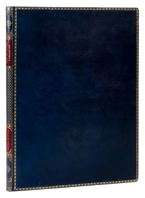 Lot 173 - Staunton (George). An Authentic Account of an Embassy to the Emperor of China, 1797
