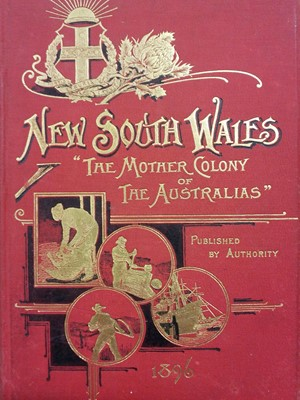 Lot 852 - Australian & Miscellaneous History. A large collection of late 19th & 20th century history reference