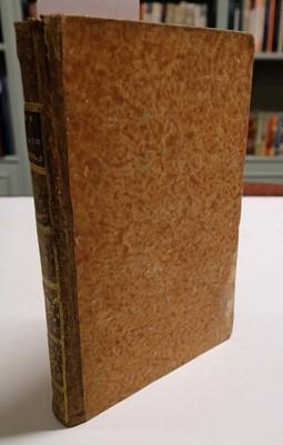 Lot 30 - Russia. Le faux Pierre III. Ou la vie du rebelle Jemeljan Pugatschew, 1st edition, 1775