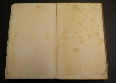 Lot 11 - Fanning (Edmund). Voyages round the World, 1st edition, 1833