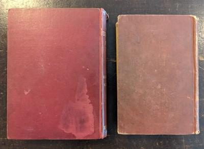 Lot 479 - Fairy Books. The Diamond Fairy Book, 1st edition, 1897