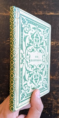 Lot 438 - Peacock (Thomas Love). Palmyra, and other Poems, 1st edition, 1806, and others similar