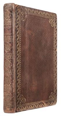 Lot 47 - Wallis (James). Wallis's New Pocket Edition of the English Counties..., 1810