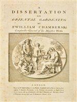 Lot 35-Chambers, William